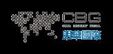 China Brilliant Global Limited | 朗華國際集團有限公司